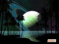Saturn-2