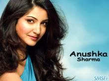 Anushka-Sharma-023