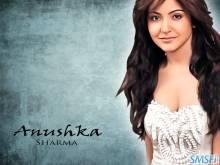 Anushka-Sharma-019