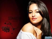 Sonakshi-Sinha-014
