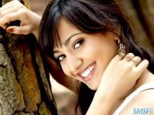 Neha Sharma 009
