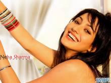 Neha Sharma 006