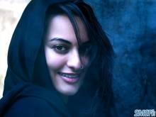 Sonakshi-Sinha-008