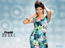 Prachi Desai 001