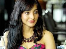 Neha Sharma 005