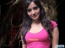 Neha Sharma 002