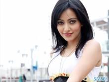 Neha Sharma 004