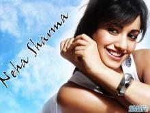 Neha Sharma 001