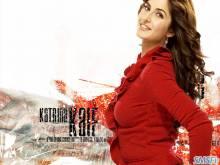 Katrina-kaif-034