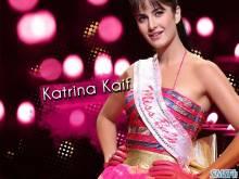 Katrina-kaif-031