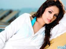 Anjana Sukhani 006