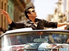 Salman Khan 021