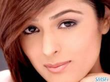 Anjana Sukhani 008