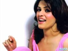 Anjana Sukhani 004