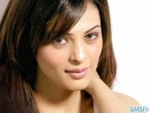Anjana Sukhani 002