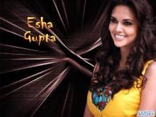 Esha Gupta 005