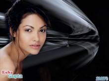 Esha Gupta 003