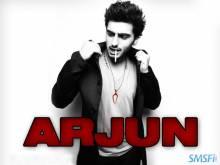 Arjun Kapoor 006