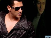 Salman Khan 017
