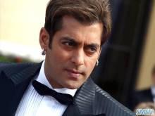 Salman Khan 016
