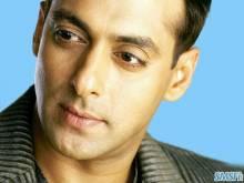 Salman Khan 015