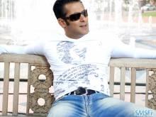 Salman Khan 009