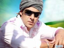 Salman Khan 005