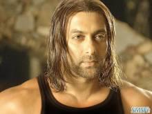 Salman Khan 003