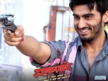Arjun Kapoor 004