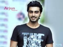 Arjun Kapoor 001