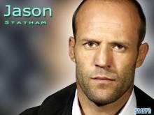 Jason statham 008