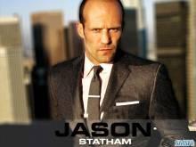 Jason statham 002