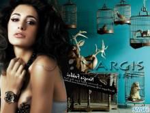 Nargis Fakhri 015