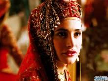 Nargis Fakhri 011
