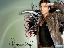 Ranbir-Singh-001