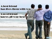 Friendship 042
