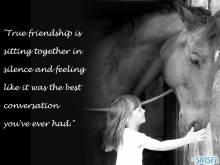 Friendship 039
