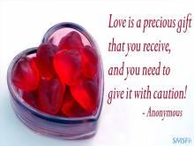 Love 028