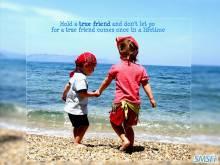 Friendship 023