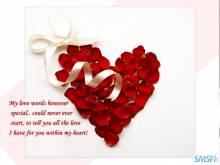 Love 023