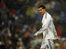 Cristiano Ronaldo 013