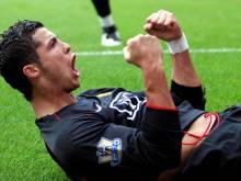 Cristiano Ronaldo 012