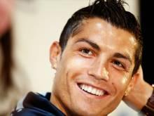 Cristiano Ronaldo 008
