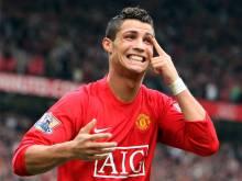 Cristiano Ronaldo 006