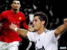 Cristiano Ronaldo 002