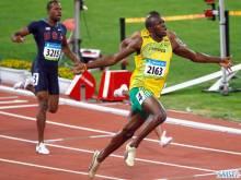 Usain Bolt 004