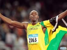 Usain Bolt 009