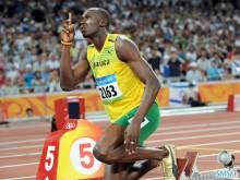Usain Bolt 010
