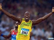 Usain Bolt 011