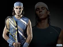 Rafael Nadal 009